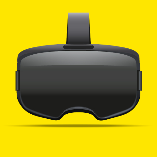 virtual reality user experience, virtual reality user experience, vr, ar